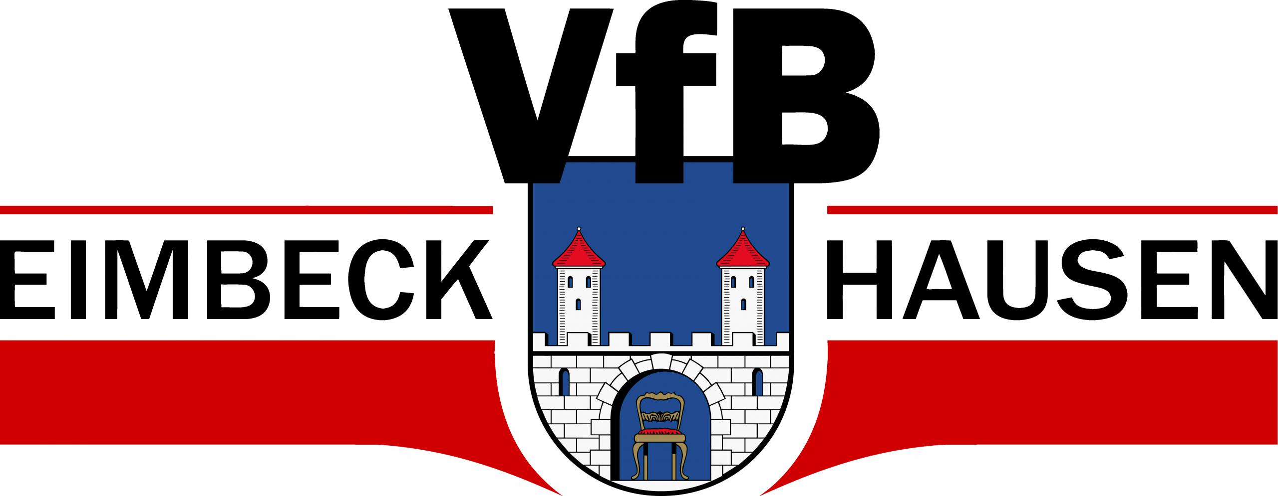 VfB Eimbeckhausen